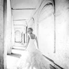 Wedding photographer Olga Gavrilova (ov555). Photo of 03.11.2013