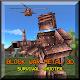 Block War Metal 3D - Shooter (game)