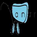 Amar icon