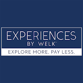 Experiences By Welk