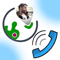 ANY CALL DETAIL LOCATION - MOBILE NUMBER LOCATER icon