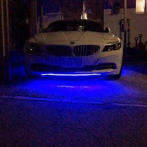 Z4 ロードスター  sDrive35iのカスタム事例画像 ゆうた@Team Blue Novaさんの2019年08月19日21:42の投稿