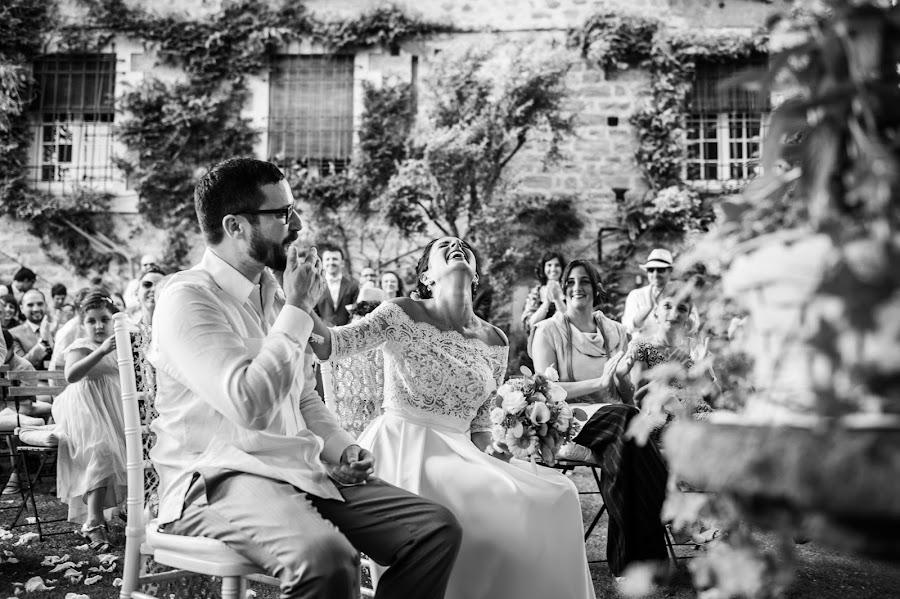 Wedding photographer Veronica Onofri (veronicaonofri). Photo of 27.07.2019