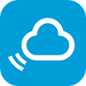 vouchercloud icon
