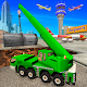 Download Grand Airport Construction:Plane Station For PC Windows and Mac