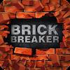 Super Brick Breaker APK