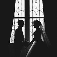 Wedding photographer Saviovskiy Valeriy (Wawas). Photo of 05.03.2017