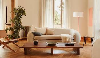 Appartement 3 pièces 80,76 m2