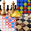 Classic Board Games Online icon