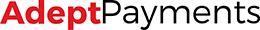 adept payments logo