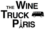 The Wine Truck Paris.com Wine tours from Paris