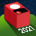고스톱 2021 : 올해의 맞고 게임 icon
