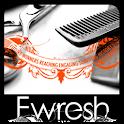 Fwresh On Demand icon