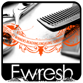 Fwresh On Demand