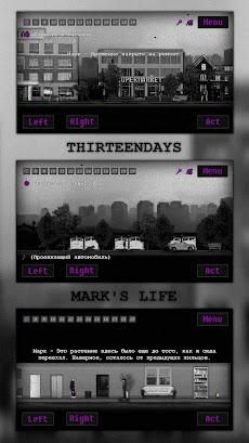 MARK'S LIFEのおすすめ画像4