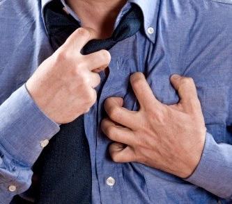 Vitamin Mata Herbal Penderita Penyakit Jantung