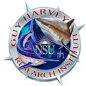 GHRI Shark Tracker