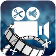 Video Mute -Silent Video Maker 2018