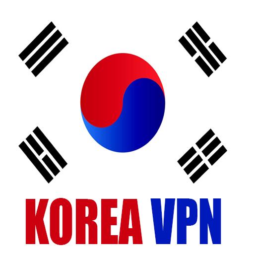 South Korea VPN - Hotspot Shield Free VPN Proxy – Apps no