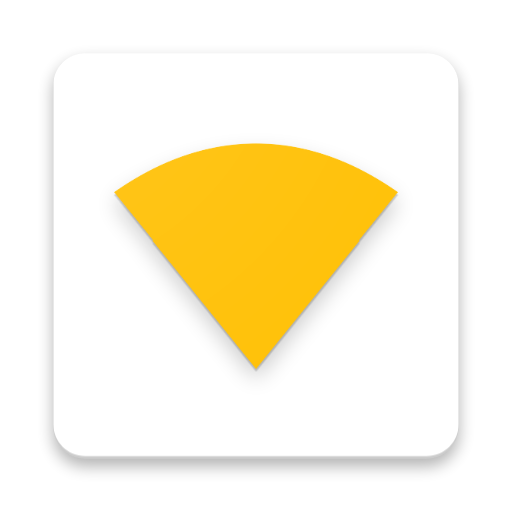 Wifi Connect WPS APK Cracked Download