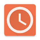 Time Tracker: Timesheet & Invoices icon