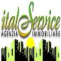 Italservice Immobiliare icon