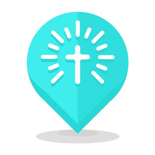 Baixar Igrejas & Missas para Android