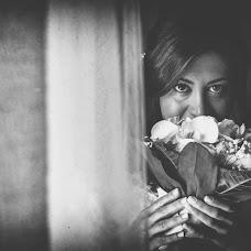 Wedding photographer Armando Fortunato (fortunato). Photo of 12.02.2017