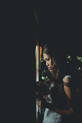 Wedding photographer Laurynas Aravicius (FacesOfYou). Photo of 09.09.2017