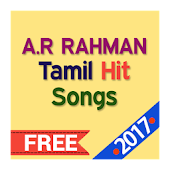 A.R.Rahman Tamil Hit Songs