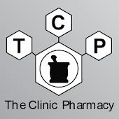 The Clinic Pharmacy