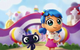 True-the-Rainbow-Kingdom-post-620x388.jpg