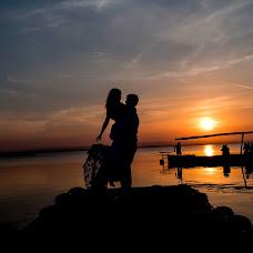 Свадебный фотограф Lorenzo Ruzafa (ruzafaphotograp). Фотография от 07.02.2019