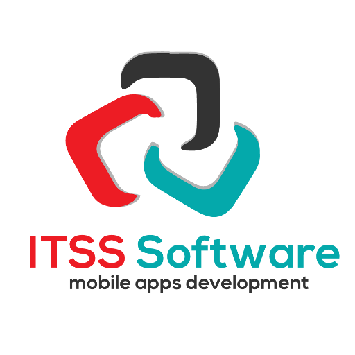 ITSS Software avatar image