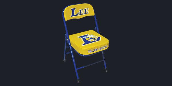Next Level Chair