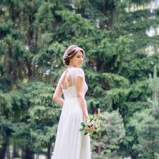Wedding photographer Maksim Serbulov (serb9). Photo of 20.07.2015