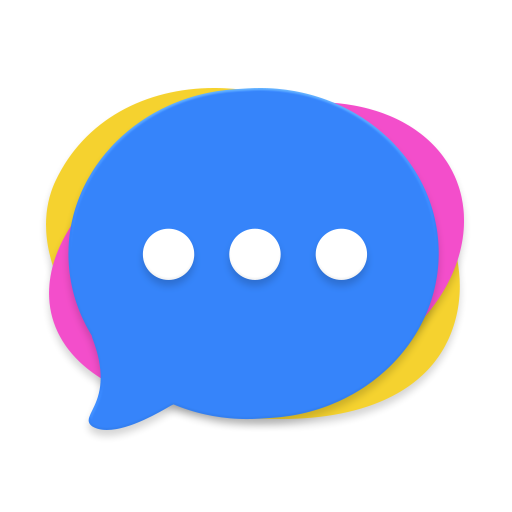 Messenger - Apps all-in-one