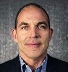 Steven D. Plofker