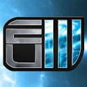 Empire Universe icon