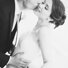 Wedding photographer Nina Ivanova (ivanova12). Photo of 14.07.2015