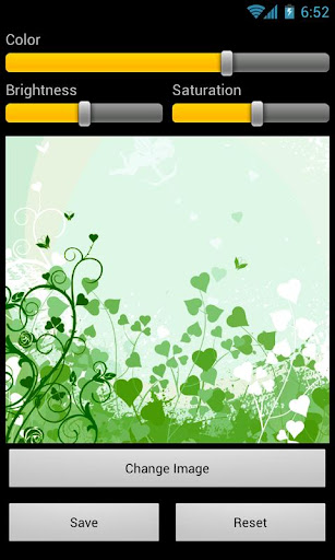 Heart & Feeling PRO screenshot 2