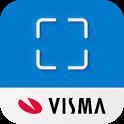 Visma Scanner icon