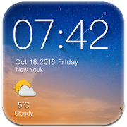 App Weather Radar Alert & Local Weather Forecast APK for Windows Phone
