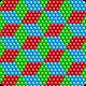 Multi Bubbles (game)