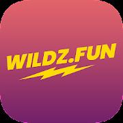 Wildz Fun Casino Apps On Google Play