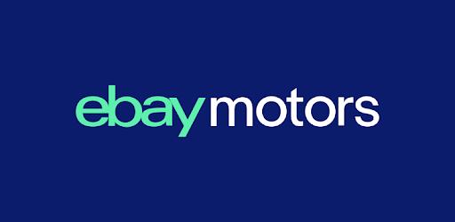 Ebay Motors Buy Sell Cars Apps On Google Play