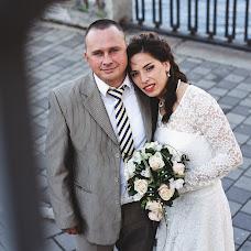 Wedding photographer Aleksandr Dudka (AlexandrDudka). Photo of 08.09.2017