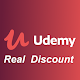 Udemy Real Discount Download on Windows