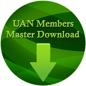 UAN Members Master Download