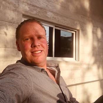 Foto de perfil de aexchristian